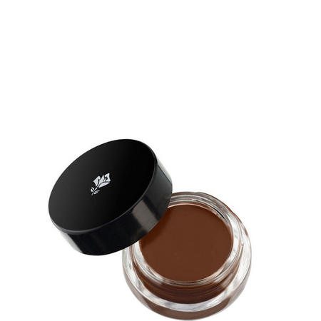 Hypnose Sourcils Gel-Cream Eyebrow Pot