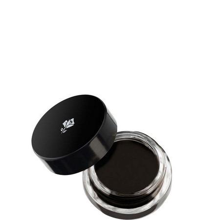 Hypnose Sourcils Gel-Cream Eyebrow Pot