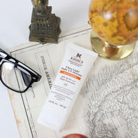 Ultra Light Daily UV Defense Sunscreen SPF50