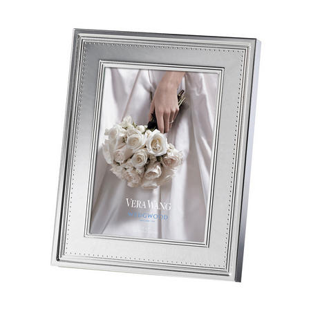 Vera Wang Gifts & Accessories Photo Frame 4 x 6
