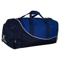 Kit Bag Navy