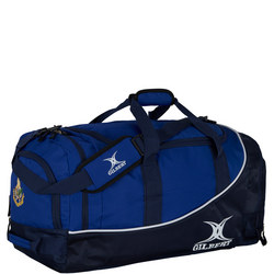 Kit Bag Navy