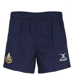 Kiwi Pro Shorts Navy