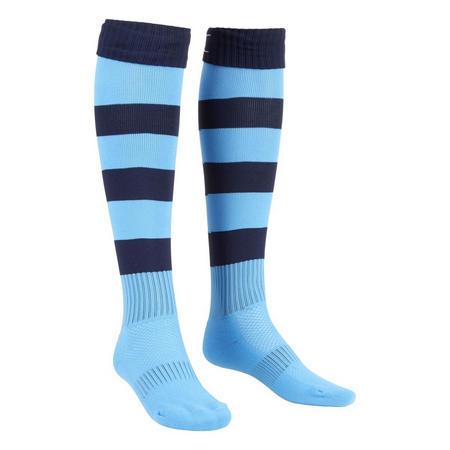 Sports Socks Blue