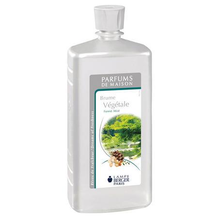Fragrance Forest Mist 1Ltr