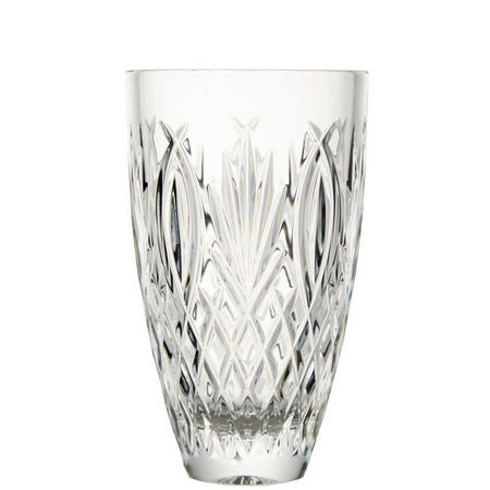 Granville Vase 8.5 Inch