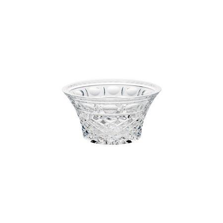 Classic Leonora Bowl 10 Inch