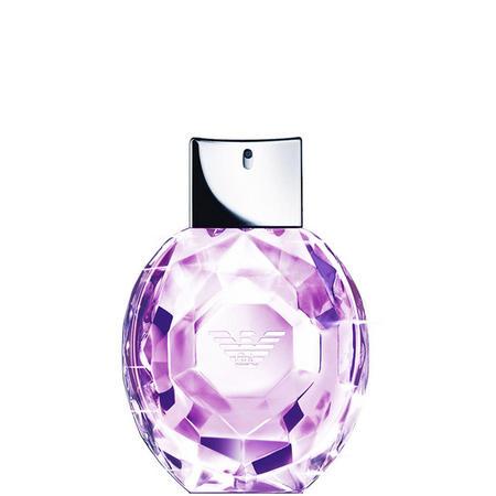 Diamonds Violet Eau de Parfum