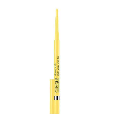 Skinny Stick Eyeliner