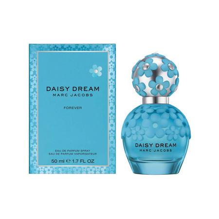 Daisy Dream Forever Eau de Parfum