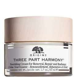 Three Part Harmony Cream