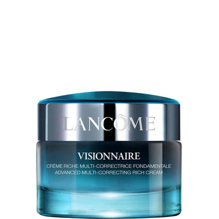 Visionnaire Rich Cream