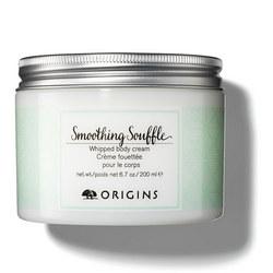 Smoothing Souffle Whipped Body Cream
