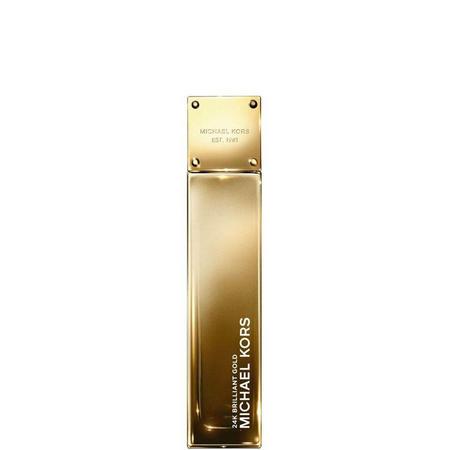 24K Brilliant Gold Eau de Parfum
