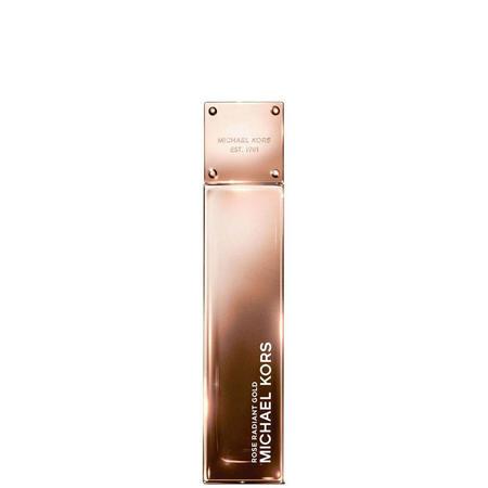 Rose Radiant Gold Eau de Parfum