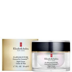 Flawless Future Night Cream