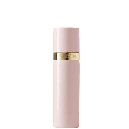 Donna Beauty Rituals Deodorant