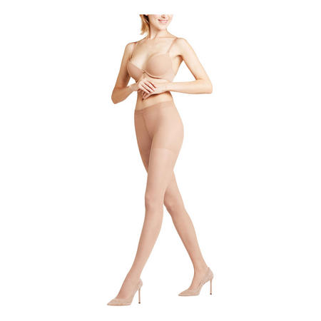 Shaping Panty 20 Tights Beige