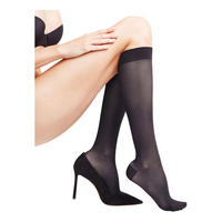 Energizer Knee High Socks Black
