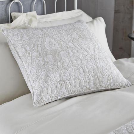 Simplicity Pillowsham Natural