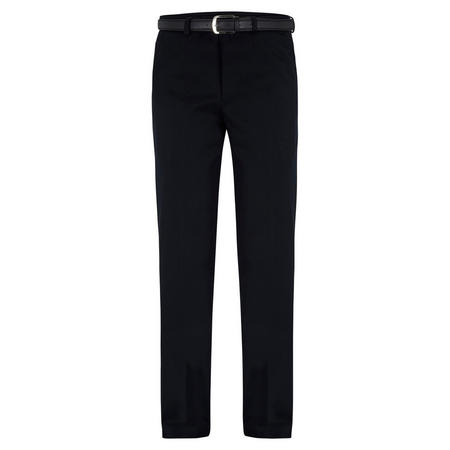 School Uniform Trousers Navy