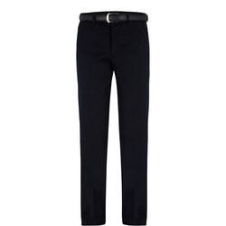 School Uniform Trousers Navy