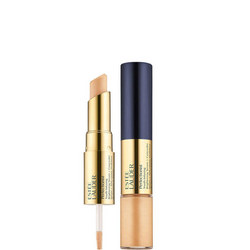 Perfectionist Youth-Infusing Brightening Serum & Concealer