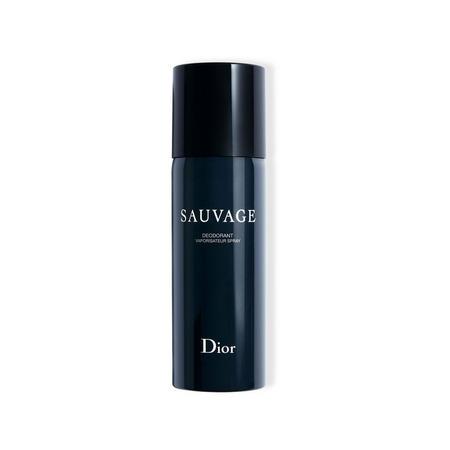 Sauvage Spray Deodorant 150ml