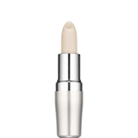 Essentials Protective Lip Conditioner SPF10