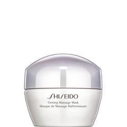 Essentials Firming Massage Mask
