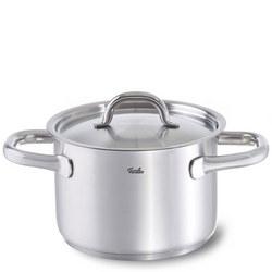 Family Line Stew Pot