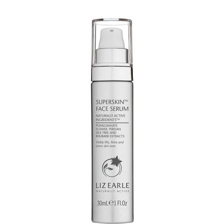 Superskin Face Serum