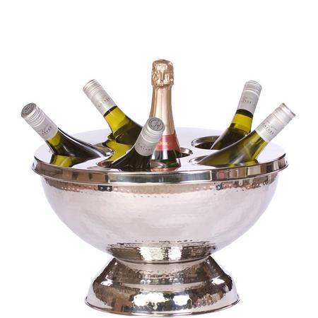 Epicurean 6 Bottle Wine/Champagne Cooler