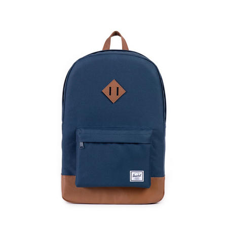 Heritage Backpack Blue