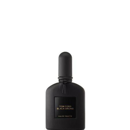 Black Orchid EDT