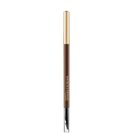 Sourcils Definis Eyebrow Pencil