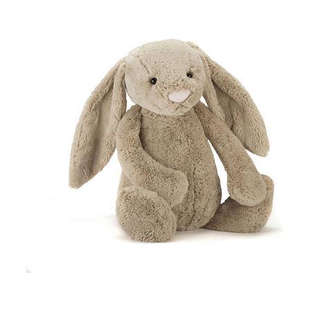 Bashful Bunny 65cm Beige