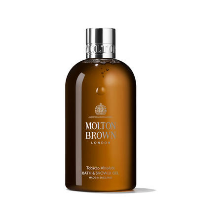 Tobacco Absolute Body Wash