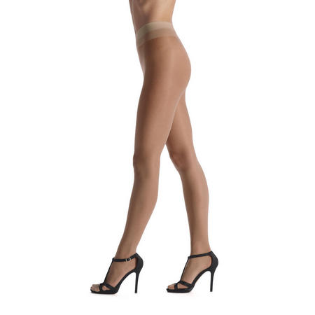 Sensual 13 Pure Beauty Tights Nude