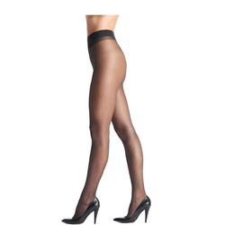 Magie 20 Pure Beauty Tights Black