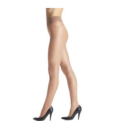 Magie 20 Pure Beauty Tights Nude