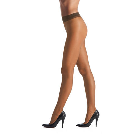 Make Up 10 Pure Beauty Tights Beige