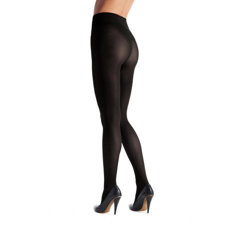 Different 80 Tights Black