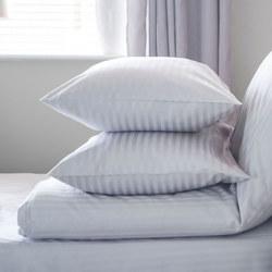 Hotel Suite Platnium Oxford Pillowcase
