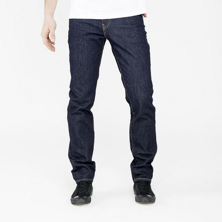 511 Slim Fit Jeans Mid Blue