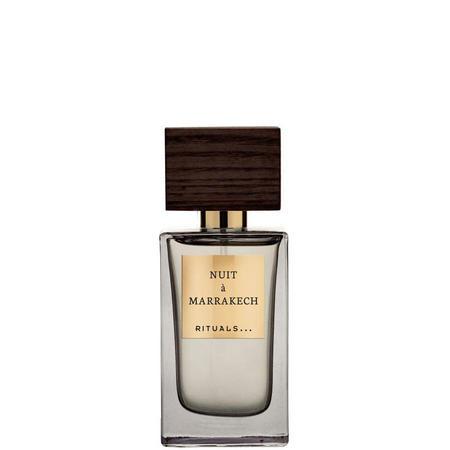 Nuit À Marrakech Parfum