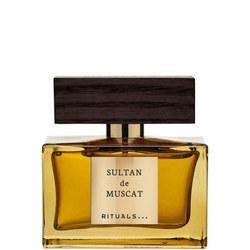 Eau de Parfum Sultan de Muscat