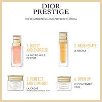 Dior Prestige Le Nectar