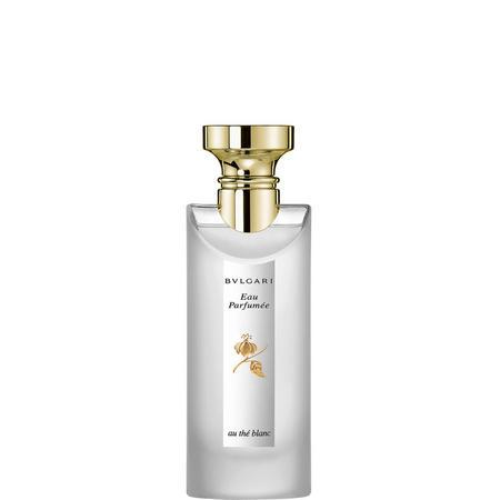Eau Parfumée Au Thé Blanc Eau De Cologne Spray