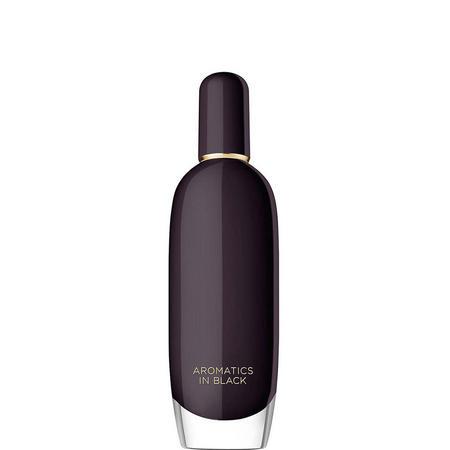 Aromatics In Black Eau de Parfum